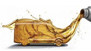 تصورات اشتباه در مورد روغن موتورها